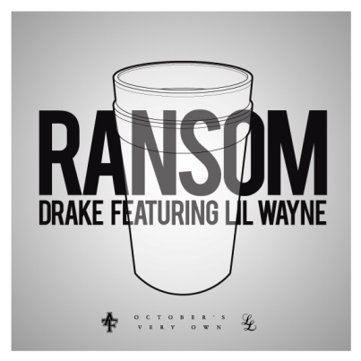 drake wayne [Music] Lil Wayne ft. Drake Right Above It Drake ft.